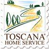 Toscana Home Service