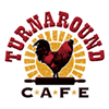 Turnaround Cafe
