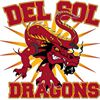 Del Sol High School