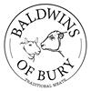 Baldwins of Bury
