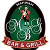Mahwah Bar And Grill