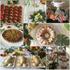 Kahiau's Bakery & Cafe - organic&vegan