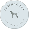Townscout