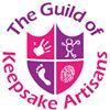 The Guild of Keepsake Artisans
