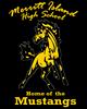 Merritt Island High School