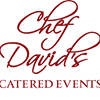 Chef David's Catered Events