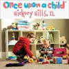 Once Upon A Child - Hickory Hills, IL