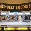 Sunbelt Imports