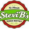 Stevi B's Pizza - Athens