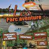 Leo Parc Aventure