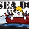 Sea Dog Brewing Co. - Orlando