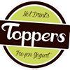 Toppers Frozen Yogurt