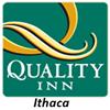 Quality Inn, Ithaca