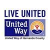 United Way of Hernando County