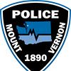 Mount Vernon Police Department - WA