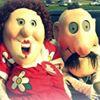 Max & Erma's Chillicothe