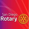 San Diego Rotary - Club 33