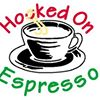 Hooked On Espresso Inc.