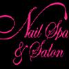 Nail Spa & Salon
