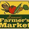 Lamoni Farmers' Market