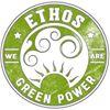Ethos Green Power