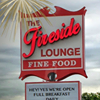 The Fireside Lounge Bar & Restaurant