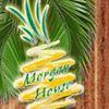 Morgan House Restaurant & Rooftop Bar