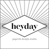 Heyday Printing Co.