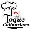 RWJ White Toque Culinarians