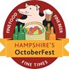 Hampshire's OktoberFest