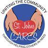 St. Johns CARES