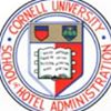 mcdonald university school of hotel administration The cornell university school of hotel administration is the premier school for hospitality education in the world as an integral part of the cornell sc johnson college of business, the school is.