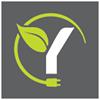 Ygrene Energy Fund Florida