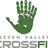 Seven Valley Crossfit