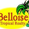 Belloise Tropical Realty