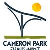 Cameron Park Farmers Market