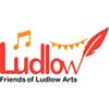 Friends of Ludlow Arts