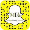 Michigan Library Association
