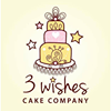 3 Wishes Cake Co