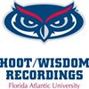 Hoot/Wisdom Recordings
