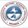 Jacksonville Military Veterans Coalition