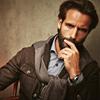 Guy La Ferrera - Italian Clothing for Men
