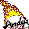 Andys Sports Bar and Grill