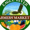 Eagle River Farmers Market