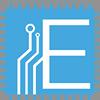 Esterline Research & Design
