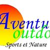 Aventure Outdoor - Canoë Kayak Paddle