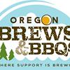 Oregon Brews and BBQs thumb