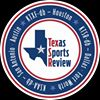 Texas Sports Review