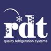 Refrigeration Design Technologies, Inc.