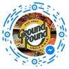 Ground Round Grill & Bar Waconia